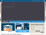 View More Information on Perth Builders Directory