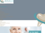 View More Information on Denture Care Professionals Australia