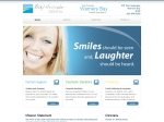 View More Information on Bay Arcade Dental Warners Bay