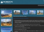 View More Information on Horizon Steel Pty Ltd