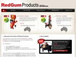 View More Information on Redgumproducts