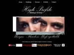View More Information on High Profile Makeup Artistry