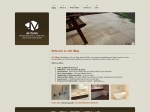 View More Information on J.M. Tiling