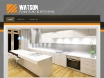 View More Information on Watson Kitchens And Cabinets, Qld