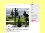 View More Information on King Island Holiday Accommodation