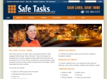 View More Information on Safe Tasks (Aust) Pty Ltd