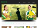 View More Information on Geelong Cleaning Services
