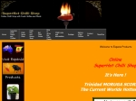 View More Information on Super Hot Chilli Shop