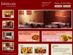 View More Information on Edithvale Curry House