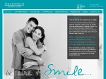 View More Information on Millennium Dental Care