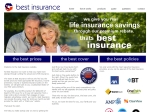 View More Information on Best Insurance