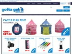 View More Information on Gotta Get It Pty Ltd