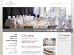 View More Information on On15 Weddings