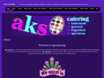 View More Information on aks Catering