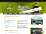 View More Information on Nuyu Total Health