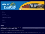 View More Information on Relax Outdoors