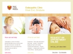 View More Information on Jade Acupuncture And Wellness