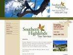 View More Information on Southern Highlands Tree Services