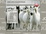 View More Information on Unicorn Equestrian Goods