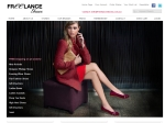 View More Information on Freelance Shoes