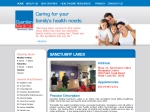 View More Information on Guardian Medical, Point Cook