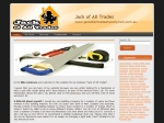 View More Information on Jack Of All Trades