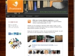View More Information on Prominent Home Improvements Australia