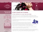 View More Information on Decadent Beauty