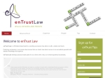 View More Information on Entrust Law