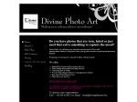 View More Information on Divine Photo Art