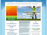 View More Information on Southern States Wastewater Systems Pty Ltd