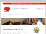 View More Information on Momentum Clinical Hypnotherapy Centre