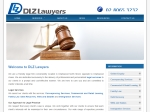View More Information on DLZ Lawyers