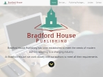View More Information on Bradford House Publishing