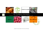 View More Information on A1 Produce Australia