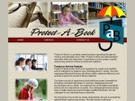 View More Information on Protect-A-Book, Australia