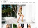 View More Information on Siren