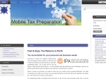 View More Information on Taxpro Australia Pty Ltd