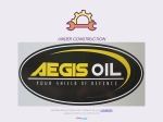 View More Information on AEGIS OIL