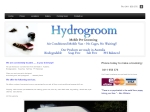 View More Information on Hydrogroom