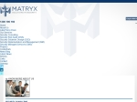 View More Information on Matryx Consulting Pty Ltd, VIC