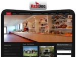 View More Information on Red Dog Construction