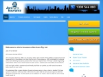 View More Information on Jim S Insurance Services Pty Ltd