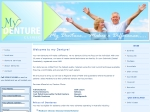 View More Information on MyDenture Clinic, Mudgee