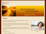 View More Information on North Brisbane Psychologists
