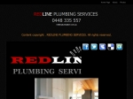 View More Information on Redline Plumbing Services