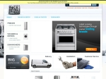 View More Information on Rockbottom Appliances