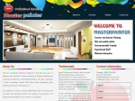 View More Information on Apple Master Painter