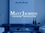 View More Information on Matt Jackson Vendor Advocates