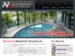 View More Information on Master Craft Tiling Services